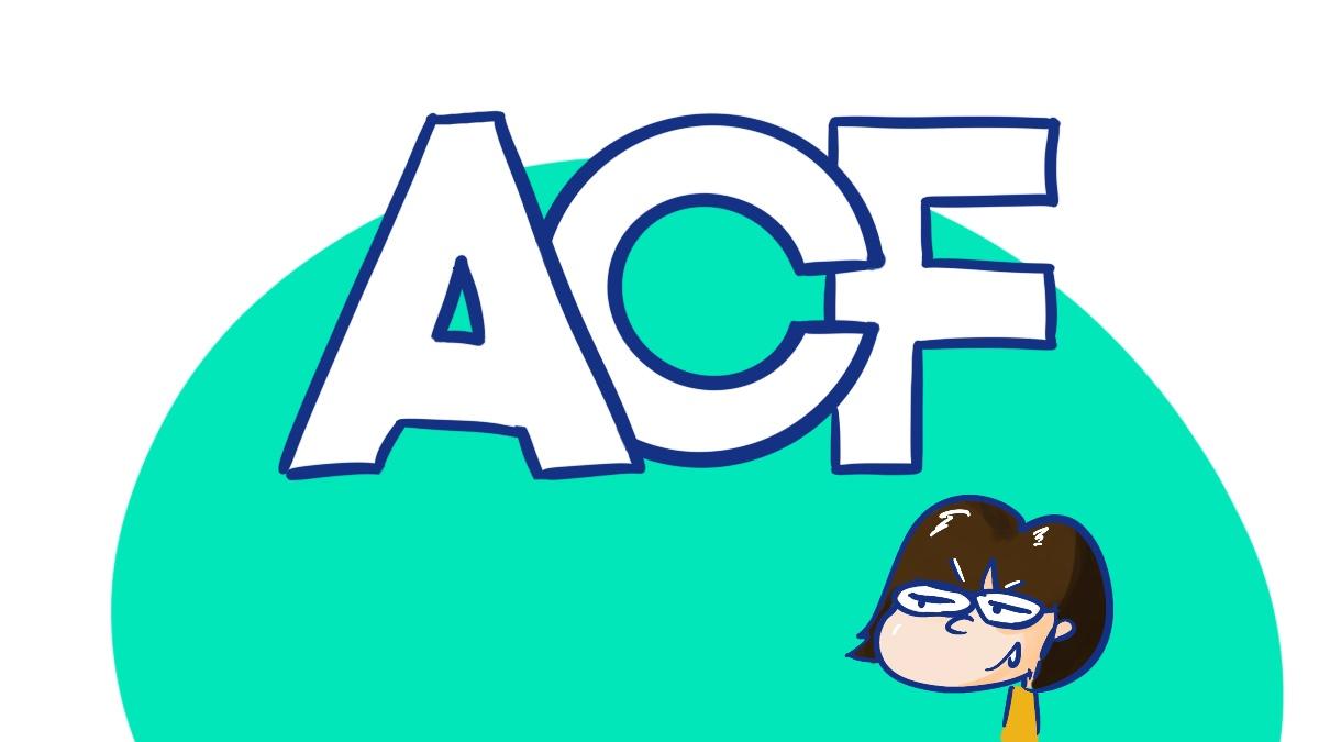 ACFで関連記事