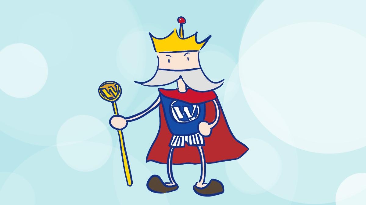 WordPressランキング